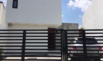Foto de casa en venta en juriquilla , punta juriquilla, querétaro, querétaro, 6949652 No. 01