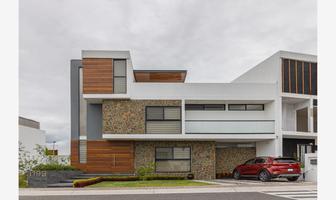 Foto de casa en venta en juriquilla querétaro ., la condesa, querétaro, querétaro, 14438735 No. 01