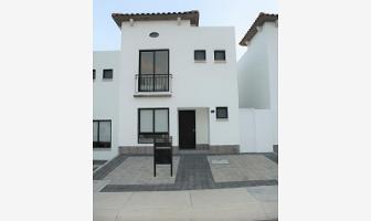 Foto de casa en venta en  , nuevo juriquilla, querétaro, querétaro, 11114520 No. 01