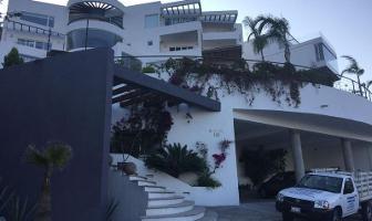 Foto de casa en renta en  , juriquilla, querétaro, querétaro, 11557787 No. 01