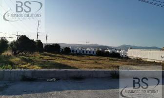 Foto de terreno habitacional en venta en  , juriquilla, querétaro, querétaro, 11720988 No. 01