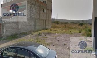 Foto de terreno habitacional en venta en  , juriquilla, querétaro, querétaro, 11817005 No. 01