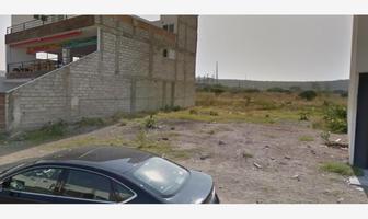 Foto de terreno habitacional en venta en  , juriquilla, querétaro, querétaro, 12361492 No. 01