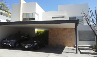 Foto de casa en venta en  , juriquilla, querétaro, querétaro, 12494931 No. 01