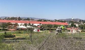 Foto de terreno habitacional en venta en  , juriquilla, querétaro, querétaro, 13794848 No. 01