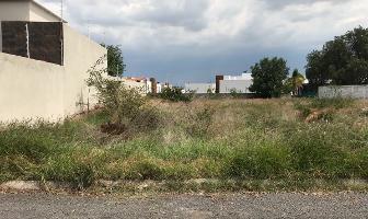 Foto de terreno habitacional en venta en  , juriquilla, querétaro, querétaro, 14077368 No. 01