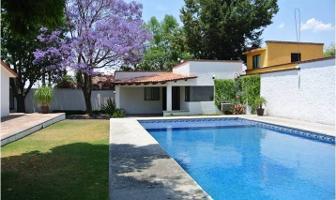 Foto de casa en venta en  , juriquilla, querétaro, querétaro, 14191875 No. 01