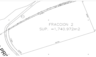 Foto de terreno comercial en venta en  , juriquilla, querétaro, querétaro, 17020593 No. 01