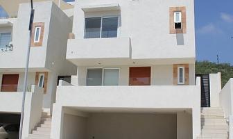 Foto de casa en venta en  , juriquilla, querétaro, querétaro, 0 No. 01