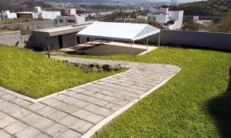 Foto de terreno habitacional en venta en  , juriquilla, querétaro, querétaro, 6581700 No. 01