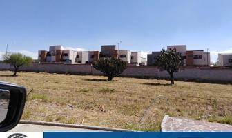 Foto de terreno habitacional en venta en  , juriquilla, querétaro, querétaro, 6995464 No. 01