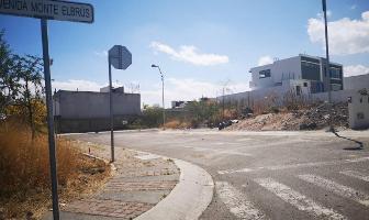 Foto de terreno habitacional en venta en  , juriquilla, querétaro, querétaro, 6997588 No. 01