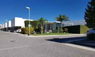 Foto de casa en venta en juriquilla santa fe 16, juriquilla santa fe, querétaro, querétaro, 0 No. 01
