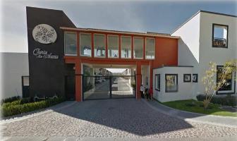 Foto de casa en venta en  , juriquilla santa fe, querétaro, querétaro, 16977474 No. 01