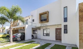 Foto de casa en venta en juriquilla valle , juriquilla, querétaro, querétaro, 0 No. 01