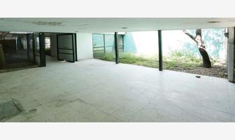 Foto de casa en venta en jurisprudencia 0, copilco universidad, coyoacán, df / cdmx, 0 No. 01
