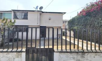 Foto de casa en venta en juristas 24, ciudad satélite, naucalpan de juárez, méxico, 0 No. 01