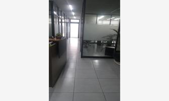 Foto de oficina en renta en justicia 2732, circunvalación vallarta, guadalajara, jalisco, 12974523 No. 01