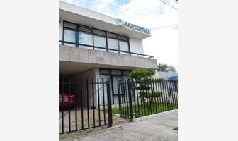 Foto de oficina en renta en justicia 2732, circunvalación vallarta, guadalajara, jalisco, 19300353 No. 01