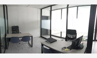Foto de oficina en renta en justicia 2732, circunvalación vallarta, guadalajara, jalisco, 0 No. 01