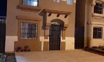 Foto de casa en venta en justicia , urbi quinta del cedro, tijuana, baja california, 0 No. 01