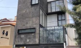 Foto de casa en venta en justina , nativitas, benito juárez, df / cdmx, 0 No. 01