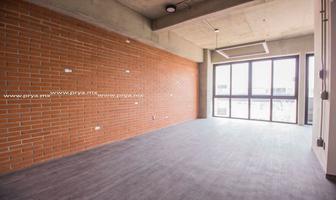 Foto de departamento en venta en justo sierra 2110, americana, guadalajara, jalisco, 0 No. 01