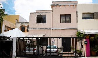 Foto de casa en venta en justo sierra , americana, guadalajara, jalisco, 10917113 No. 01
