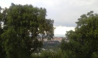 Foto de terreno habitacional en venta en justo sierra , calacoaya, atizapán de zaragoza, méxico, 0 No. 01