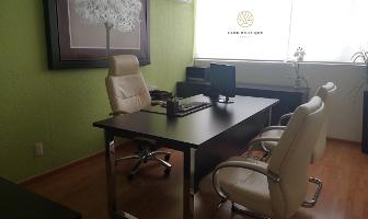 Foto de oficina en renta en justo sierra , rojas ladrón de guevara, guadalajara, jalisco, 6911060 No. 01