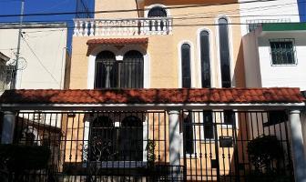 Foto de casa en venta en justo sierra supermanzana 50 , supermanzana 50, benito juárez, quintana roo, 6763065 No. 01