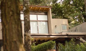 Foto de casa en venta en juventina delgado , avándaro, valle de bravo, méxico, 0 No. 01