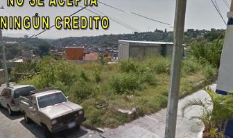 Foto de terreno habitacional en venta en juventino rosas 1111, santa fe, cuernavaca, morelos, 5346825 No. 03