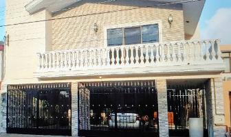 Foto de casa en venta en juventino rosas 791, los mangos, ciudad madero, tamaulipas, 11947644 No. 01