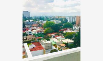 Foto de departamento en venta en juventino rosas 96, guadalupe inn, álvaro obregón, df / cdmx, 10584248 No. 01