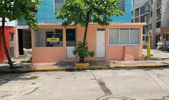 Foto de departamento en venta en juventino rosas , playa sol, coatzacoalcos, veracruz de ignacio de la llave, 0 No. 01