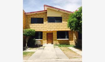 Foto de casa en venta en juventud 2, villas de la corregidora, corregidora, querétaro, 0 No. 01