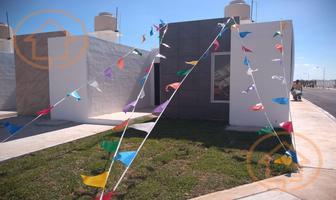 Foto de casa en venta en  , kanasin, kanasín, yucatán, 11177656 No. 01