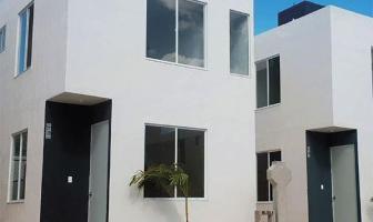Foto de casa en venta en  , kanasin, kanasín, yucatán, 12589666 No. 01