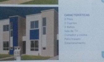 Foto de casa en venta en  , kanasin, kanasín, yucatán, 3856903 No. 01