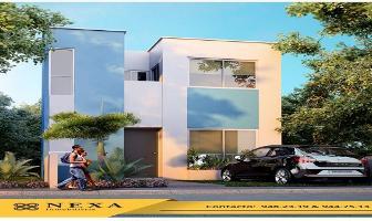 Foto de casa en venta en  , kanasin, kanas?n, yucat?n, 6031609 No. 01