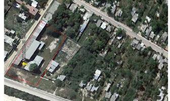 Foto de terreno habitacional en venta en  , kanasin, kanasín, yucatán, 7861270 No. 01
