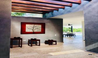 Foto de terreno habitacional en venta en kantara residencial , dzidzilché, mérida, yucatán, 9591294 No. 07