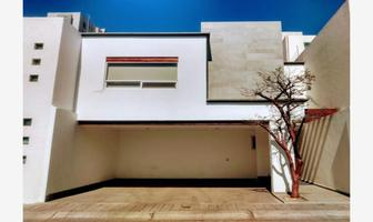 Foto de casa en venta en kepler 402, lomas de angelópolis ii, san andrés cholula, puebla, 0 No. 01