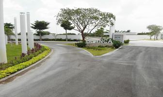 Foto de terreno habitacional en venta en  , kiktel, mérida, yucatán, 0 No. 01