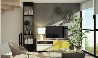 Foto de casa en venta en kilauea , la cima, puebla, puebla, 6534169 No. 01