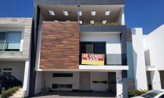 Foto de casa en venta en kilauea , puebla, puebla, puebla, 11149679 No. 01