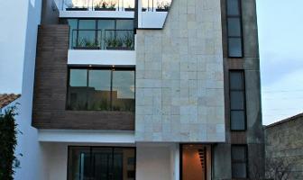 Foto de casa en venta en kilaulea , la cima, puebla, puebla, 6534375 No. 01