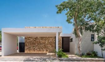 Foto de casa en venta en kilometro 11.5 , temozon norte, mérida, yucatán, 0 No. 01