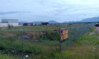 Foto de terreno habitacional en venta en kilómetro 13 carretera chihuahua-ojinaga , aeropuerto, chihuahua, chihuahua, 5890086 No. 01
